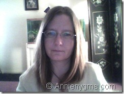 annienygma-20120103_thumb.jpg