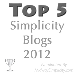 blog-of-the-year-top5
