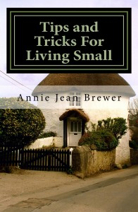 Tips_and_Tricks_For__Cover_for_Kindle