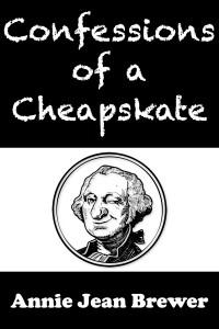 cheapskate cover new