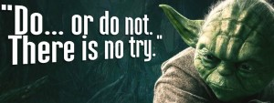 cropped-quotes-yoda-hd-wallpapers