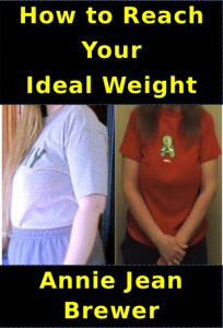 How to reach your ideal weight it is short and sweet but this little 99 cent ebook contains all of the information you need in order to reach your ideal weight fandeluxe Epub
